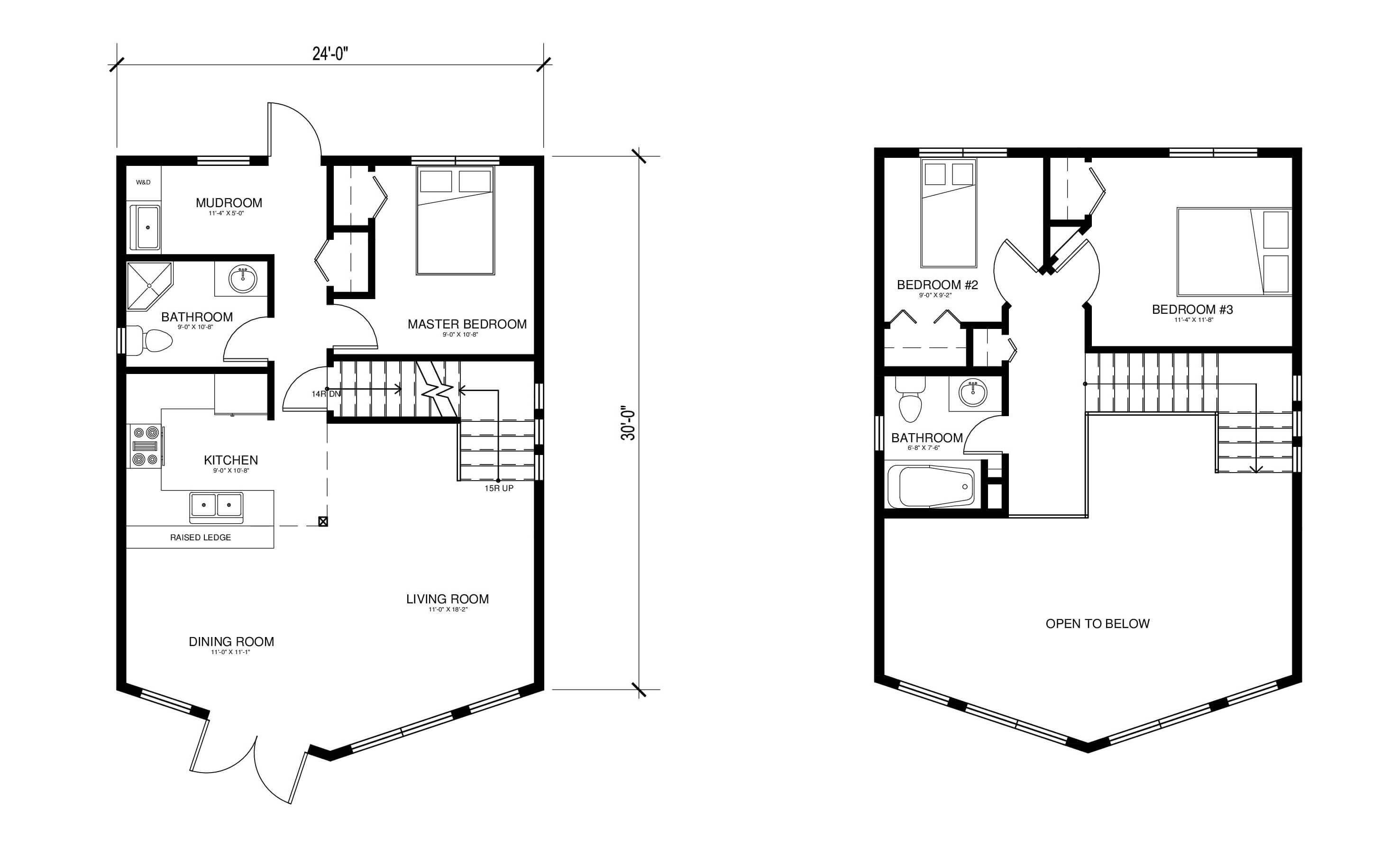 House Plans Cost To Build Estimates Images Outdoor